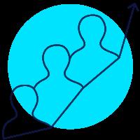 BRANDINDUSTRY_200405_icons_website_meer_leads